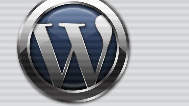 wordpress-pp