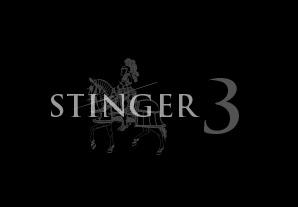 このサイトのテーマをStinger6に変えてみた